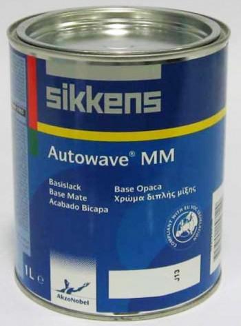 sikkens_autowave_mm_1ltr