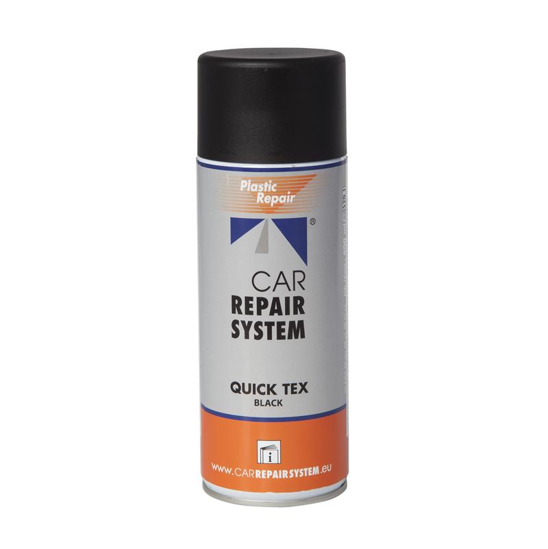 Quick tex pintura texturizada en spray caja 12uds - Pintura en spray para coches ...