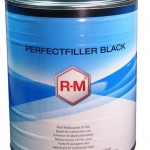 PERFECTFILLER_BLACK