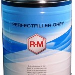 PERFECTFILLER_GREY