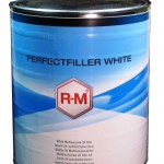 PERFECTFILLER_WHITE
