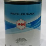 PROFILLER_BLACK