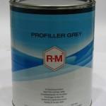 PROFILLER_GREY