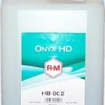 RM_HB002_hydrobase_m