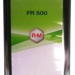 l_FR500