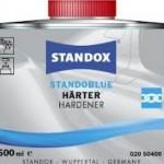m_STANDOBLUE_HAERTER