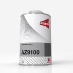 AZ9100-1
